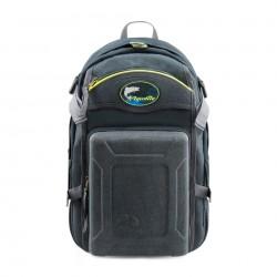 Рюкзак Aquatic  Р-32С (Рыболовный/Синий)