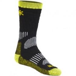 Термоноски Norfin Balance Wool (T2M) (303743-03L/42-44)