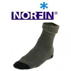 Термоноски Norfin Winter (303709-XL/45-47)
