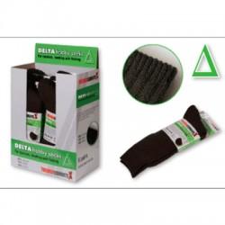 Термоноски ThermoCombitex Delta (Hobby socks) 44-46