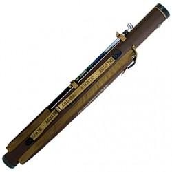 Тубус Aquatic ТК-110 (160 см/с карманом)