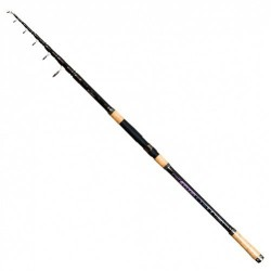 Удилище Kaida Big Fish Tele Carp (118) 360/60-120