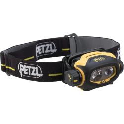 Фонарь Налобный Petzl Pixa 3 (100 lumens)
