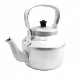 Чайник Следопыт PF-CWS-P15 Костровой (2л)