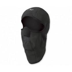 Шапка-маска Outdoor Research Sub Zero (Black/Size M)