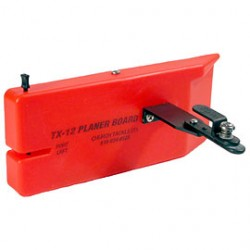Планер  TX-12 mini STARBOARD