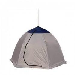 Палатка зимняя Стэк-зонт 2 (2-места)
