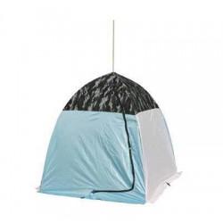 Палатка зимняя Стэк-зонт 1 (1-место)