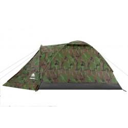 Палатка Trek Planet Forester 3 (210*190*120/1000 мм/Poliester/3