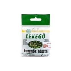 Тесто Воздушное Levego Клубника (Миди)