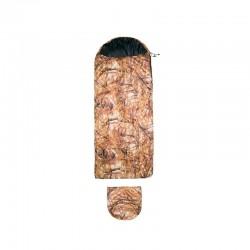 Спальный Мешок Три Кита Мод. 400/56-58 (до -20°C/90x190см)