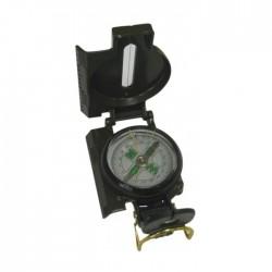Компас Marching Lensatic Metall B-2 Marching Lensatic