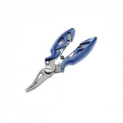 Инструмент Kumyang Multifunctional scissor A1 (Прямой)
