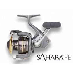 Катушка Shimano Sahara 500 FE