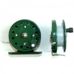 Катушка Проводочная PRC XT806