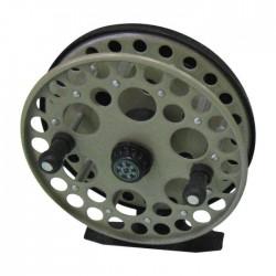 Катушка Проводочная PRC XT888(2ball)