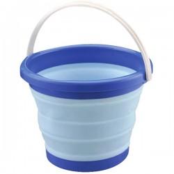 Ведро Bucket Складное ( 5л)