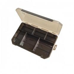 Коробка Три кита КДП-4 (340*215*50)