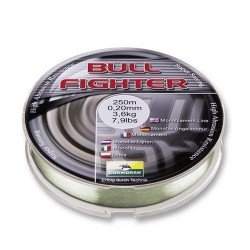 Леска Cormoran Bull Fighter (0