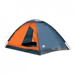 Палатка Trek Planet Lite Dome 2 (150*205*105/1000 мм/Poliester/1