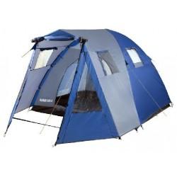 Палатка Trek Planet Dahab Air 5 (450*310*185/3000 мм/Poliester/9