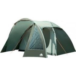 Палатка Trek Planet Tahoe 5 (360*320*180/2000 мм/Poliester/7