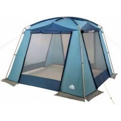 Шатёр Trek Planet Dinner Dome (350*350*210/2000 мм/Poliester/10