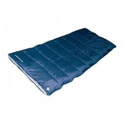 Спальный мешок Trek Planet Sydney (Одеяло/от -5 до +10 С°/200*80 мм/1.5 кг/синий)