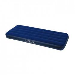 Матрас надувной Intex 68950 (193*76*22)