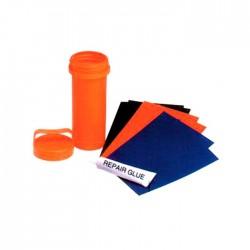 Ремкомплект для матрацов PVC (10 комплектов)