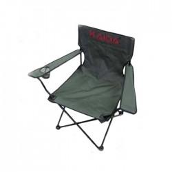 Кресло Mifine Camping (Складное/в Чехле)