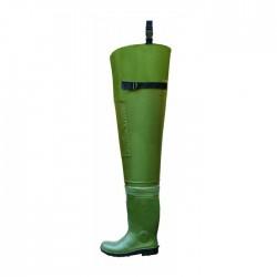 Сапоги Lemigo Болотные Waders 986 (Size 44/10)