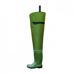 Сапоги Lemigo Болотные Waders 986 (Size 45/11)