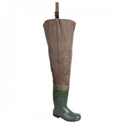 Сапоги Lemigo Болотные Waders 989 (Size 44/10)