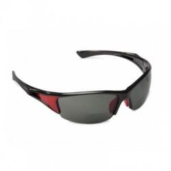 Очки Rapala Sportsman's BiFocal RVG-041A+150