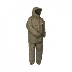Костюм зимний Norfin Extreme 2 (-32°/Ткань:NorTex Breathable/Утеплитель:Thermo Guard) 60-62/XXL