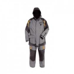 Костюм зимний Norfin Extreme 3 (-32°/Ткань:NorTex Breathable/Утеплитель:Hollofil) 60-62/XXL