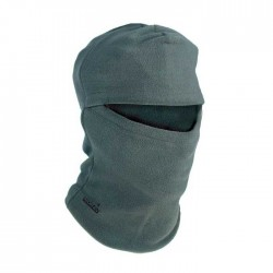 Шапка-маска Norfin Fleece Mask (303324/XL)