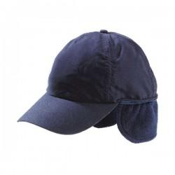 Шапка-кепка Migro Extrem