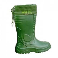 Сапоги Lemigo Arctic Termo 875 (EVA/Size 43)
