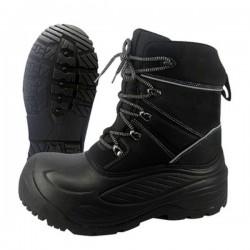 Ботинки зимние Norfin Discovery (Size 45)