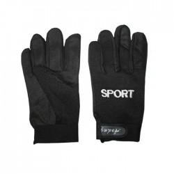 Перчатки Sport