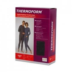 Термобельё Thermoform Lapland/HZT12-001 (44/S) Unisex