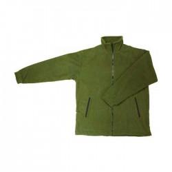 Термокостюм флисовый Fisherman Comfort Fleece (Ткань: 100% Polyester) 56