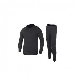 Термобельё Norfin Comfort Line 1 Слой (Ткань: 95% Polyester + 5% Spandex) 44-46/S