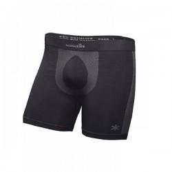Термо-шорты Norfin Under Line B(Ткань:NORFleece Dry:65% Skinlife+27%Polyamide+8%Elastane)56-58/XL