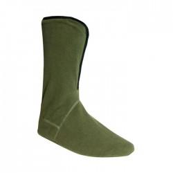 Термоноски Norfin-Salmo Cover Long (303704/green/X)