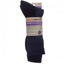 Термоноски ThermoCombitex Beta (lasting socks) 37-40
