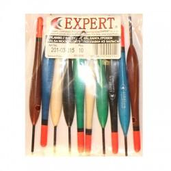 Поплавок Expert 201-03-015 (4