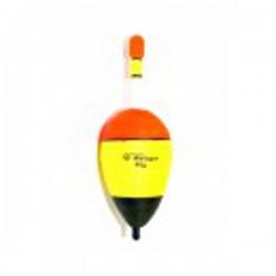 Поплавок Beluga для живца 25g (1 упак*30 шт)